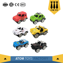 alibaba wholesale cheap price diecast car toys hobbies with new premium products