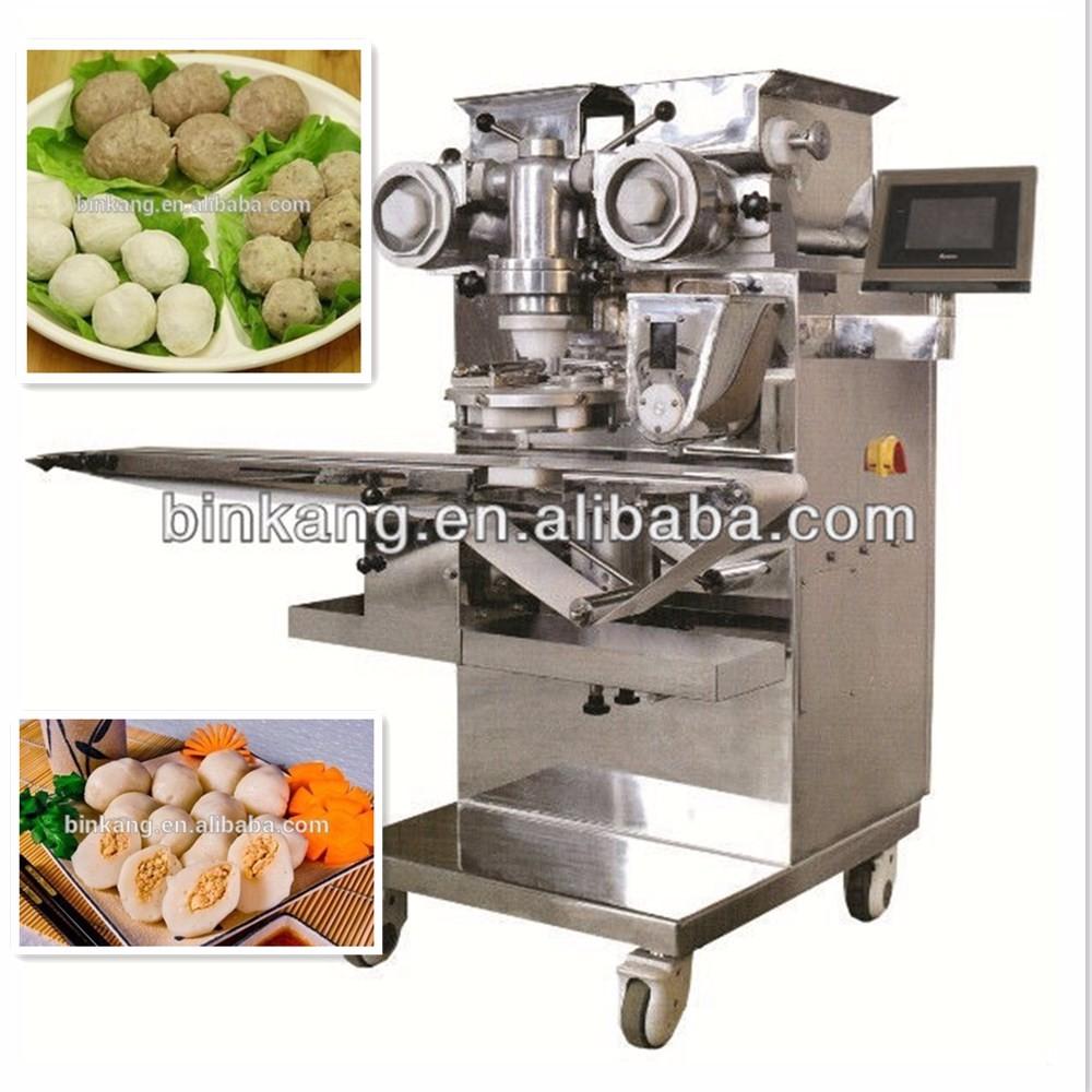 Wholesale BK_168 bean grinding machine trays teflon automatic ...
