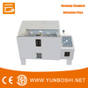 ASTM B117 salt spray testing machine price