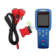 Xtool Oil Reset Tool X-200 X200S Airbag Reset Tool X200 Airbag Reset X200 Scanner X200 OBD2 Code Reader Update Online