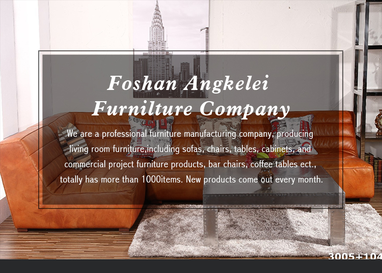 Admirable New Patent Design Luxury 3 Seat Recliner Sofa Covers Cover Seater Standard Dimensions Buy 3 Seat Recliner Sofa Covers Sofa Cover 3 Seater Standard 3 Uwap Interior Chair Design Uwaporg