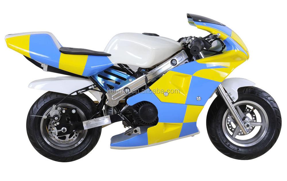 Mini Chopper Pocket Bike For Sale Mini Moto Pocket Bike With Cheap