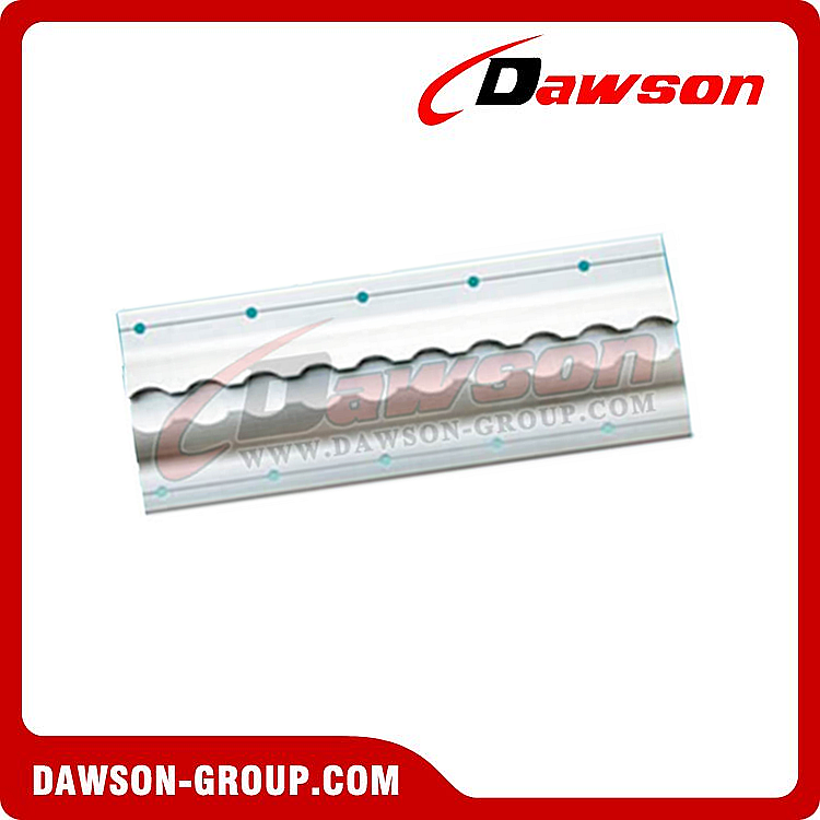 Dawson LO31-78 Aluminum track type with high quality for sale