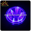 /product-detail/party-supplies-plastic-led-light-wine-bottle-coaster-factory-price-color-changing-cup-mat-1681545852.html