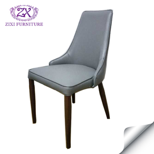 Replica Gubi Beetle Chair, Replica Gubi Beetle Chair Suppliers And  Manufacturers At Alibaba.com
