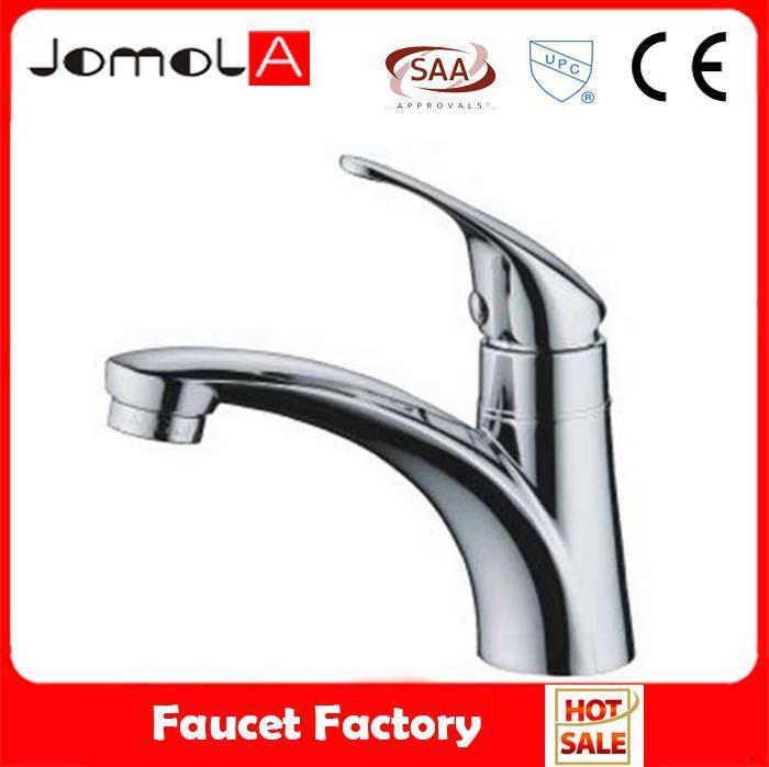 Automatic Shut Off Faucet, Automatic Shut Off Faucet Suppliers and ...