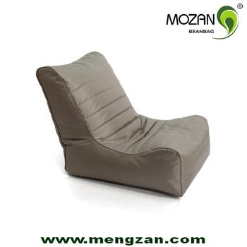 Phenomenal Lying Lounge Bean Bag Buy Online Buy Buy Beans Bean Bag Buy Online Bean Bag Buy Product On Alibaba Com Ncnpc Chair Design For Home Ncnpcorg