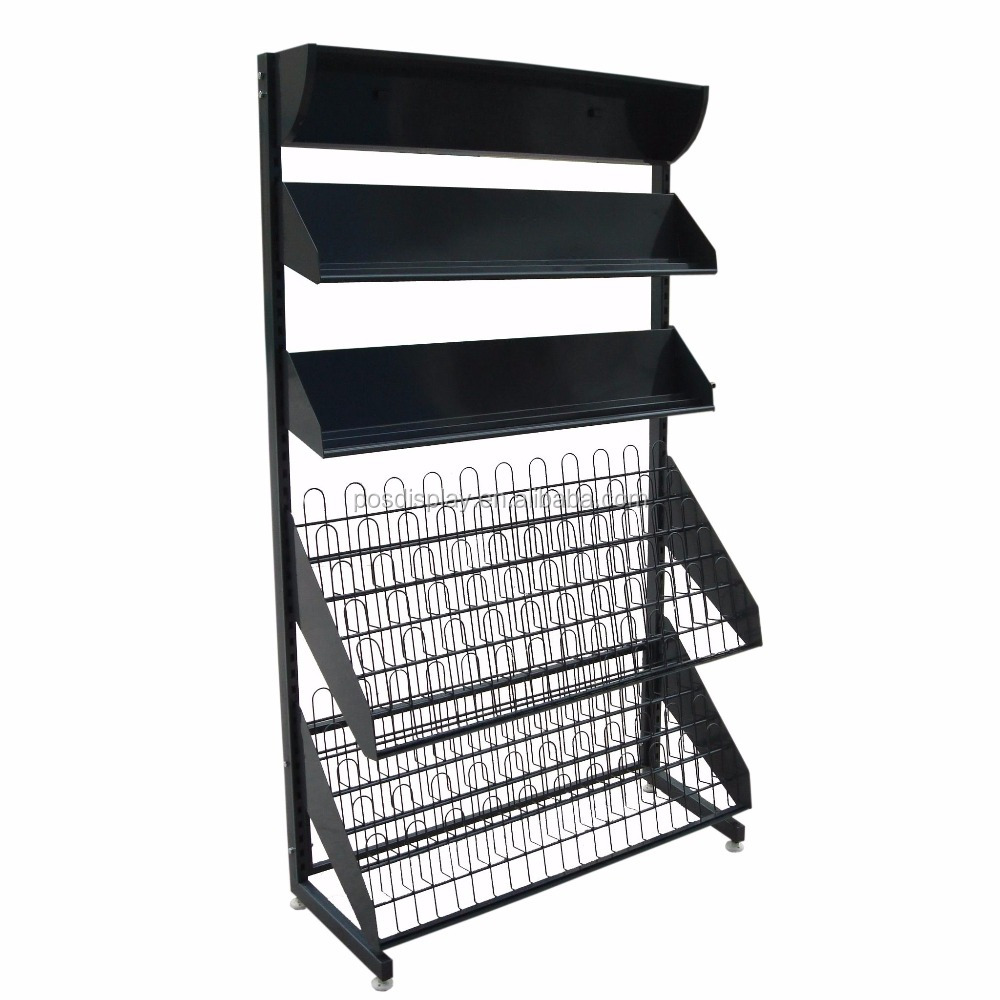Square Wire Shelf, Square Wire Shelf Suppliers and Manufacturers at ...