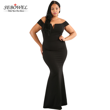 2017 New Arrival Mature Women Sheer Sleeve Plus Size Evening Dress - Buy  Plus Size Evening Dress,Black Evening Dress Sheer Sleeves,Plus Size Dresses  ...