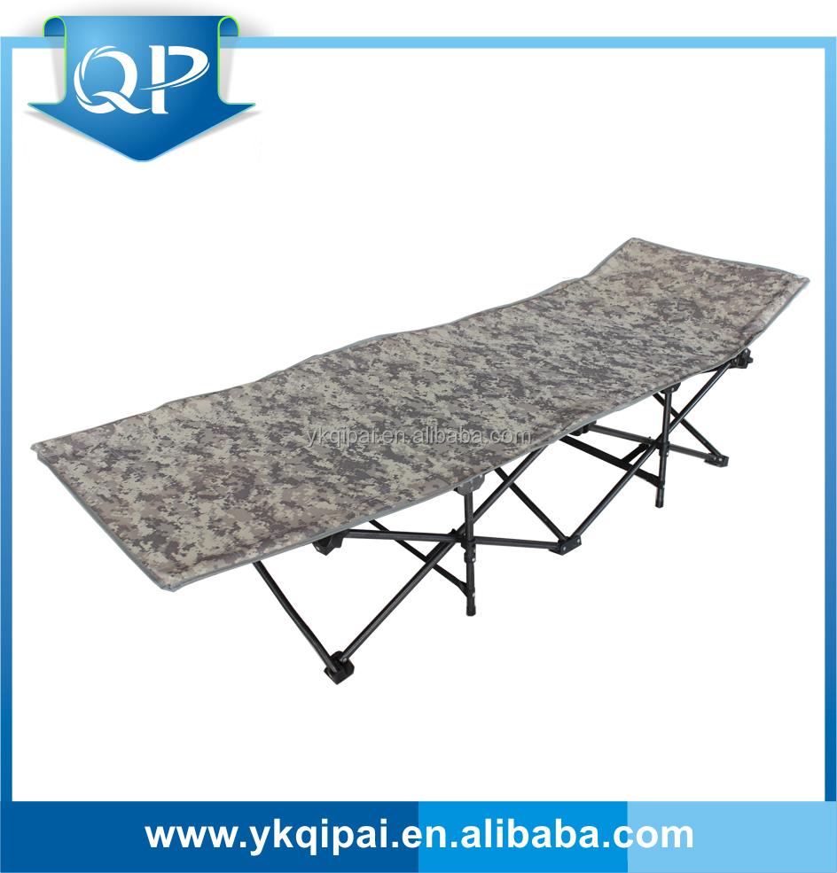 Finden Sie Hohe Qualität Büro Bett Hersteller und Büro Bett auf ...
