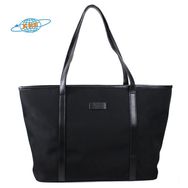 Трендовая нейлоновая сумка высокого качества для женщин, 2019