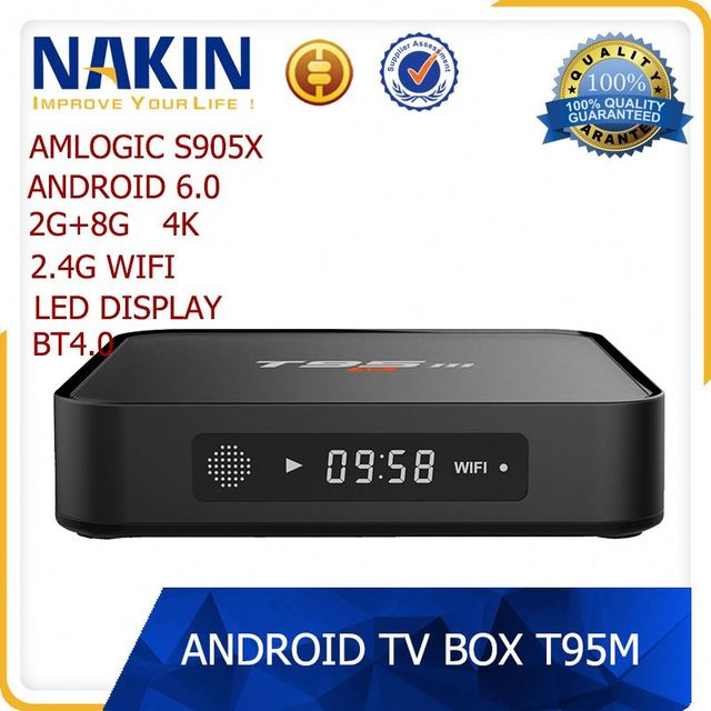 Buy Cheap China 1gb ram android tv box camera Products, Find