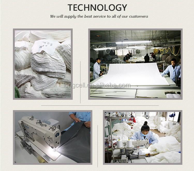 De cojín de algodón de alta calidad cubierta de polvo de cemento máscara almohadas home decor cojín cubierta