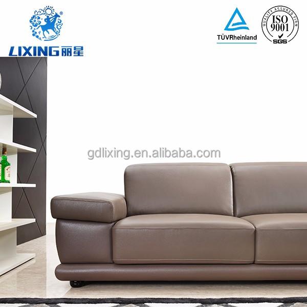 chins famosa marca de lojas de mveis sof de couro