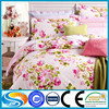bed set fabric/bed sheet fabric manufacturers in china