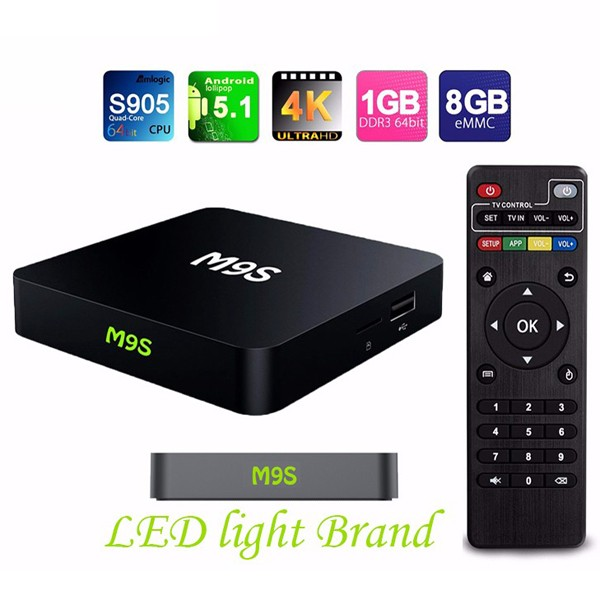 2017 best <strong>tv</strong> <strong>box</strong> android hd pron video xx free movie smart <strong>tv</strong> android <strong>box</strong> M9S X1