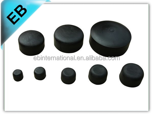 High Pressure Plastic Caps 50mm For Water/gas Supply,Eb