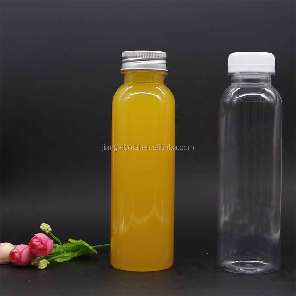 juice plastic bottles suppliers – Bottle Feeding Tips