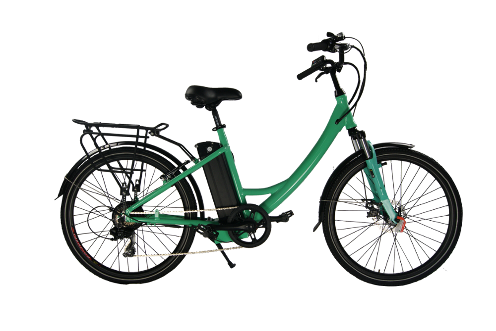 Chinese high quality bafang 8fun mid drive electric bike, city ebike for sale