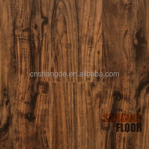 Eir Surface Big Lots Laminate Flooring Supplieranufacturers At Alibaba Com
