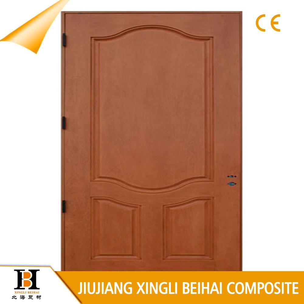 Waterproof Oak Exterior Door Slab   Buy Exterior Door Slab,Red Oak  Panels,Waterproof Wood Panels Product On Alibaba.com