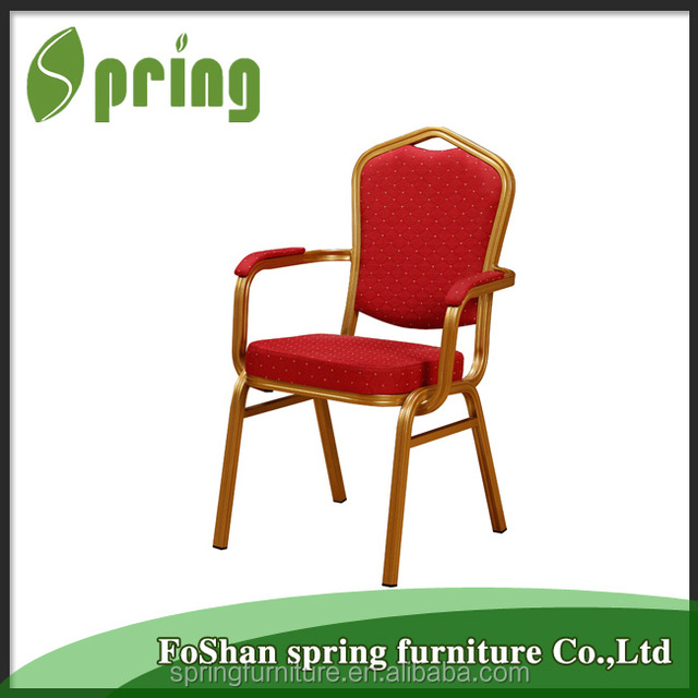 Used Hotel Furniture For Suppliers Low Price Jd 13l