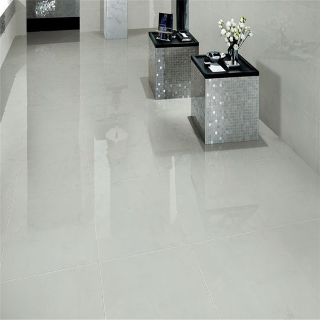 Marble Floor Tiles Front Wall Kajaria Vitrified Tiles