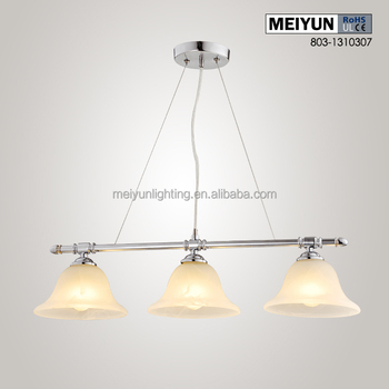 stainless steel lighting fixtures. Best Sale Chandelier Shops In Dubai Pendant Light Modern Stainless Steel Lighting Fixtures N