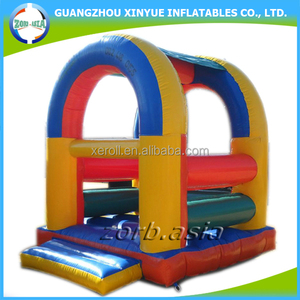 Good quality inflatable bounce house for sale craigslist