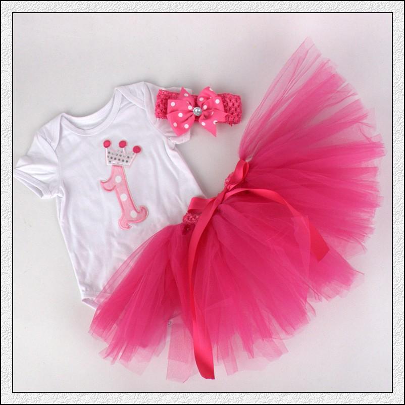 Venta al por mayor ropa bebe para boda-Compre online los mejores ...