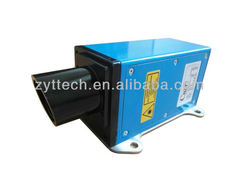 Laser Entfernungsmesser Nahbereich : Finden sie hohe qualität laser distanz sensor lds 30 hersteller und