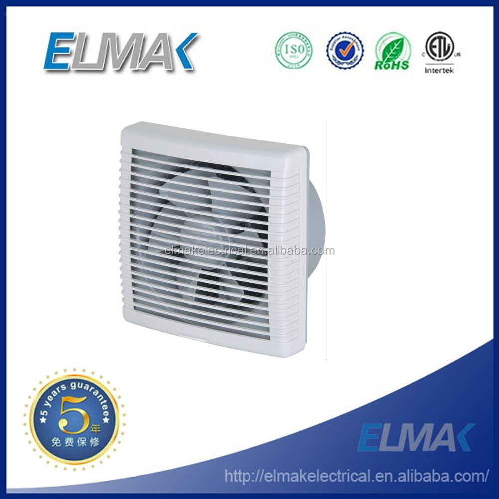 Home depot kitchen exhaust hampton bay bathroom for Kitchen exhaust fan in nepal