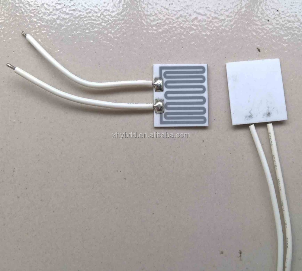 Mch Ceramic Heating SheetAlumina Ceramic Plate2020 Ceramic Heating Element - Buy Small Ceramic Heating ElementHot Plate Heating ElementHeat Resistant ... & Mch Ceramic Heating SheetAlumina Ceramic Plate2020 Ceramic Heating ...