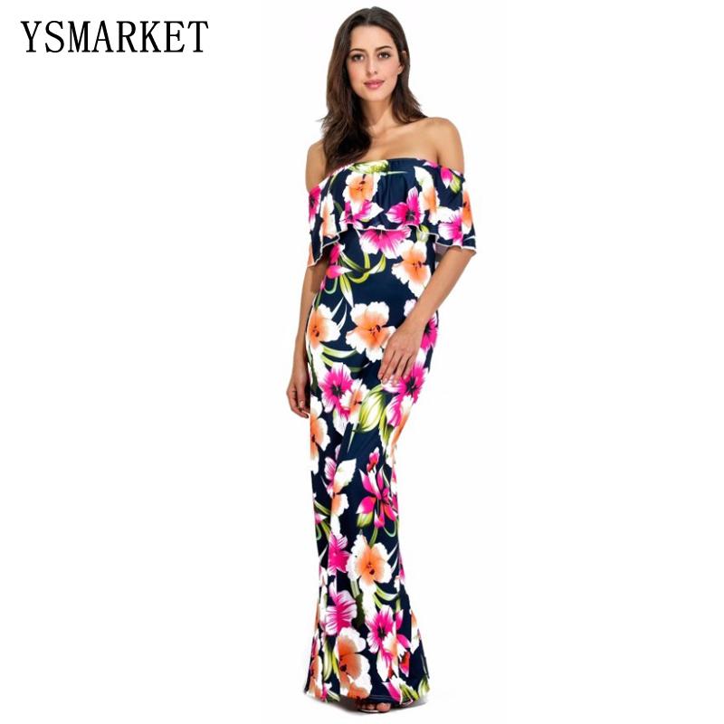 a19efa6a8344a مصادر شركات تصنيع زهرة اللباس ماكسي وزهرة اللباس ماكسي في Alibaba.com