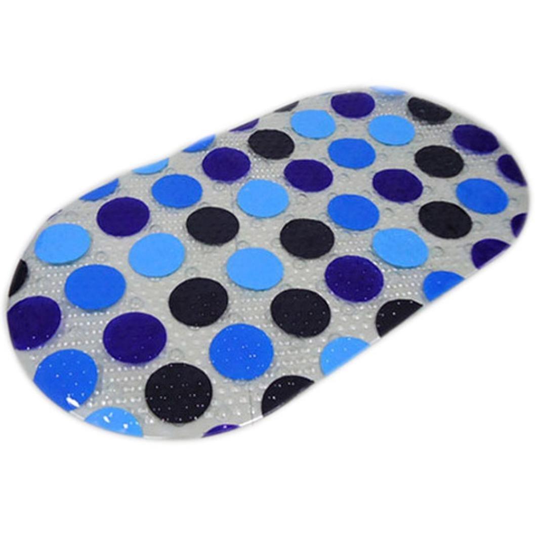 Cheap Blue Shower Mat, find Blue Shower Mat deals on line at Alibaba.com