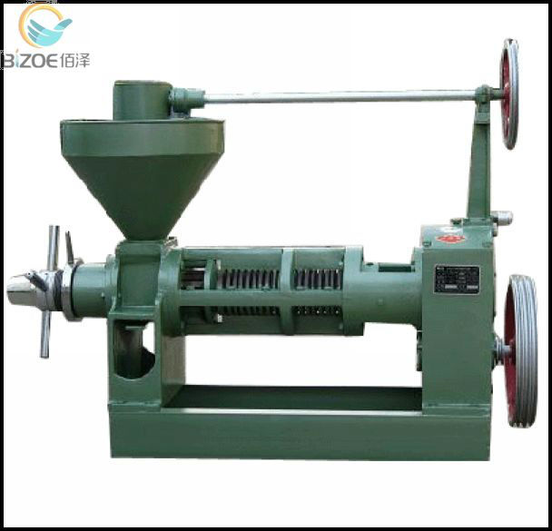 ISO9001:2008 Certificate used cooking oil filter machine