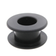 Board Rod Foosball Bushing Soccer Table Football Bearing,Soccer Table Accessories
