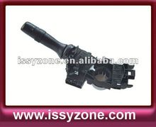 Switch Steering Column Switches for TOYOTA VIGO/YARIS/HILUX 84140-OK010