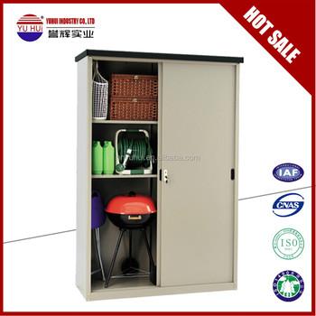 Waterproof Balcony Storage Cabinets Outdoor Cabinet Buy Armoires De Rangement Etanches Armoires De Rangement Balcon Armoire D Exterieur Product On Alibaba Com