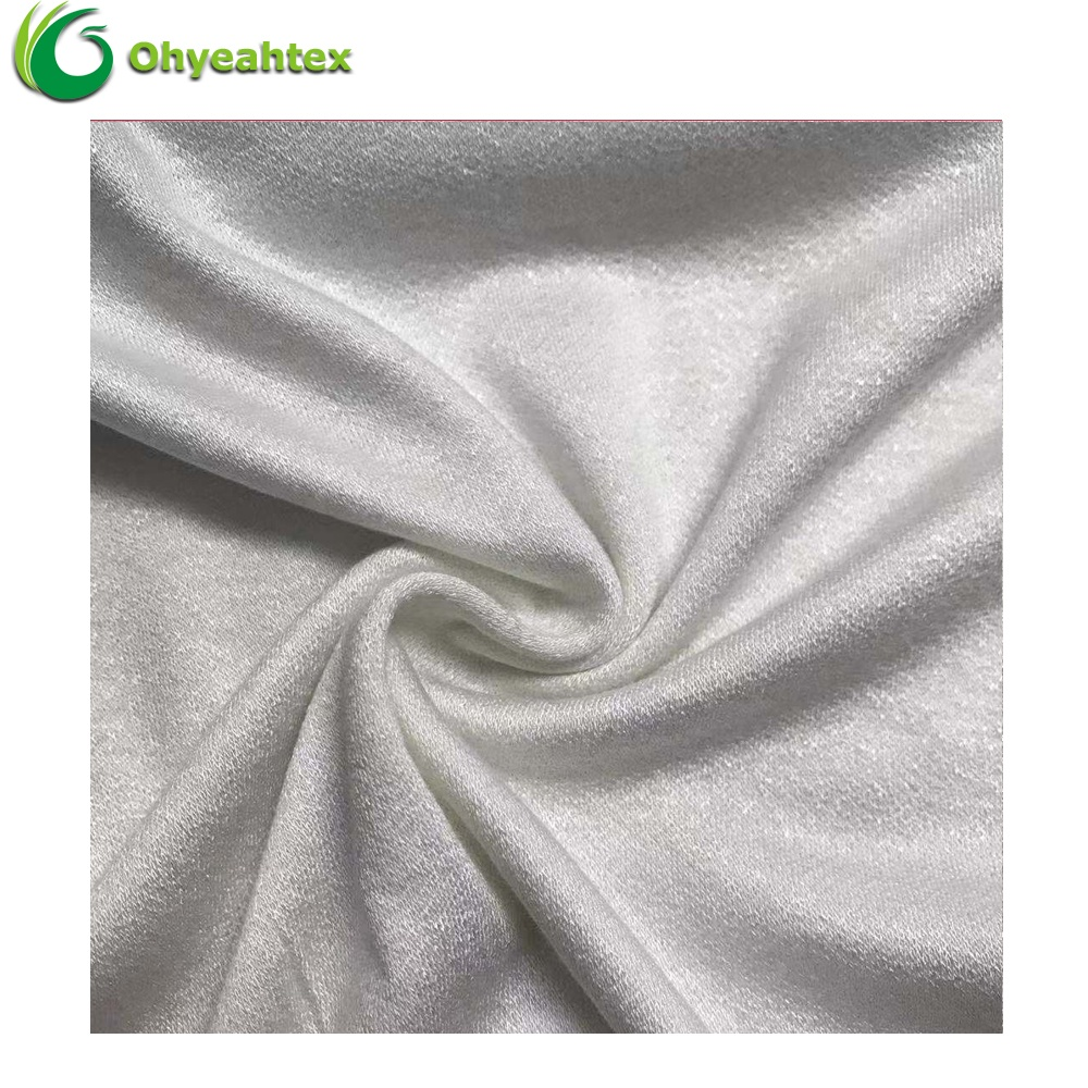 80466d4d1 Catálogo de fabricantes de Lycra Crepe de alta calidad y Lycra Crepe en  Alibaba.com