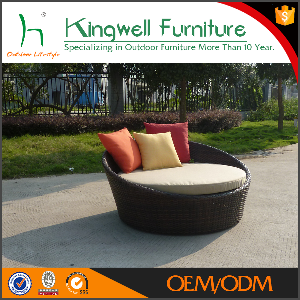 100 indoor round chaise lounge s circular lounge round outdo