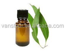 pure and concentrated fragrance essential oil