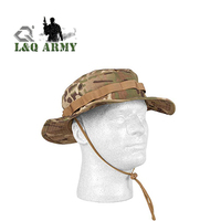 51f759c7f371c Cheap Dc Military Hat, find Dc Military Hat deals on line at Alibaba.com