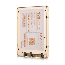 <span class=keywords><strong>SSD</strong></span> 1 TB 512 gb 256 gb 128 gb 64 gb 32 gb 16 gb Usato Hard Disk <span class=keywords><strong>SSD</strong></span> da shenzhen OSCOO