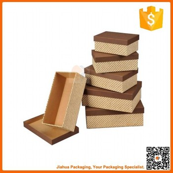 Cardboard Shoe Boxes For Sale