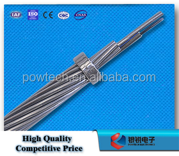 Opgw Optical Cable,Optical Fiber Composite Overhead Ground Wire ...
