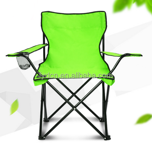 camping chair wholesale promotion foldable beach chair