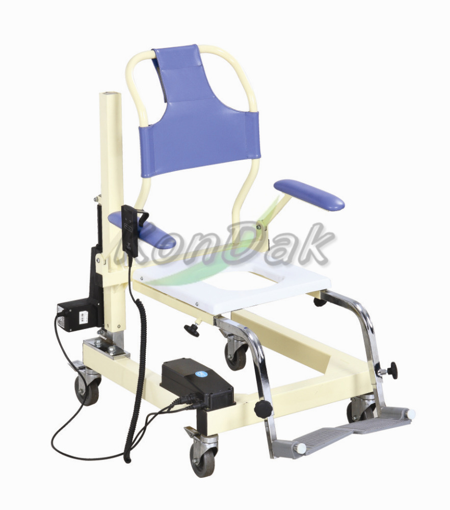 Handicapped Chairs Handicap Toilet For Disabled - Buy Handicap ...