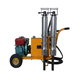 Bafang darda hydraulic rock splitter with wedge for breaker stone