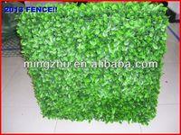 2013 factory Garden Fencing top 1 Garden decoration fence vinyl lattice privacy fence